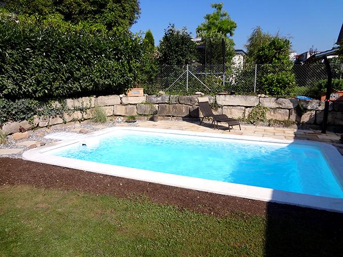 Axeo pool68 piscines 68 for Habsheim piscine