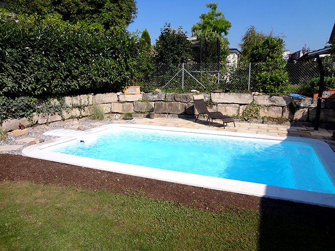 Axeo pool68 piscines 68 for Piscine miroir polyester
