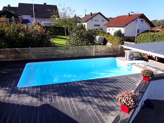 Axeo pool68 piscines 68 for Piscine 68