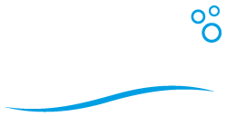 logo-aquazzi