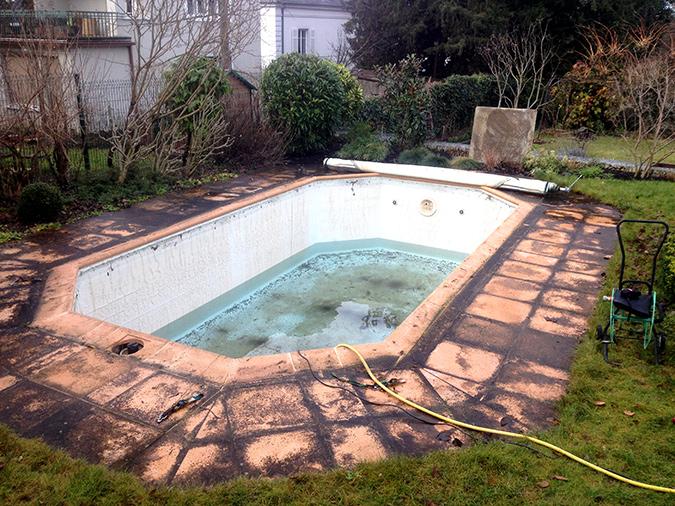 R novation de piscine pool68 sadifel piscines et bien tre for Habsheim piscine