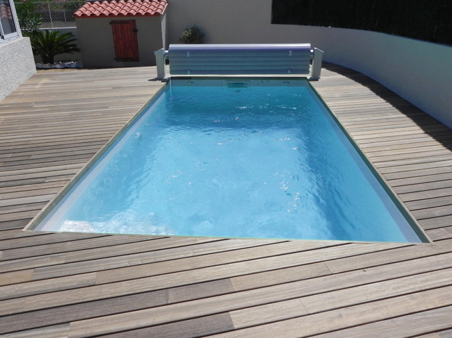 Permis de construire piscine nouveaux mod les de maison - Permis construire piscine ...